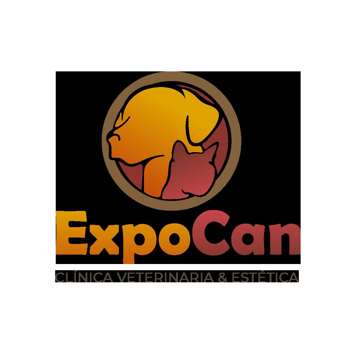 Veterinaria Expocan